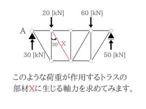 構造力学の重要なポイントを僕がわかりやすく紹介!16