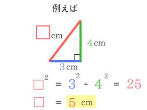 公務員試験に必要な物理の基礎を教えます!6