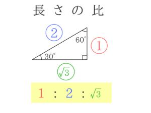 公務員試験に必要な物理の基礎を教えます!7