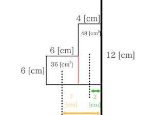 構造力学の重要なポイントを僕がわかりやすく紹介!43