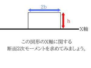 構造力学の重要なポイントを僕がわかりやすく紹介!48
