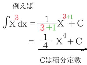 公務員試験に必要な数学の基礎を教えます!14