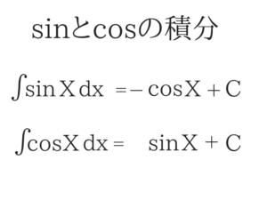 公務員試験に必要な数学の基礎を教えます!15