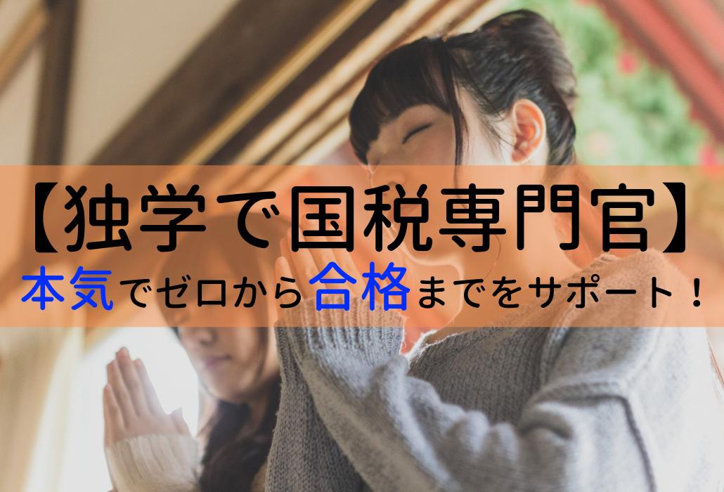 官 👆国税 専門 2019年度公務員試験面接試験雑記②~国税専門官~